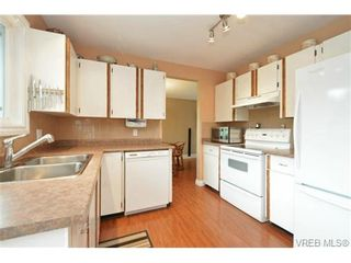 Photo 3: 2526 Toth Pl in VICTORIA: La Mill Hill House for sale (Langford)  : MLS®# 727198