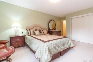 Photo 16: 210 1610 Jubilee Ave in VICTORIA: Vi Jubilee Condo for sale (Victoria)  : MLS®# 826899