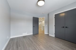 Photo 17:  in Edmonton: Zone 09 House for sale : MLS®# E4224337
