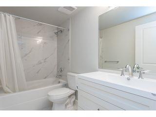 Photo 19: 1208 2180 GLADWIN Road: Condo for sale in Abbotsford: MLS®# R2563444