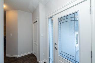 Photo 2: 1603 161 Street in Edmonton: Zone 56 House for sale : MLS®# E4262403