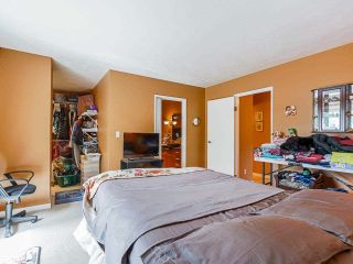 Photo 24: 4023 VINE STREET in Vancouver: Quilchena Townhouse for sale (Vancouver West)  : MLS®# R2576561