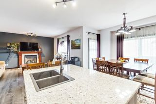 Photo 5: 19 Everhollow Crescent SW in Calgary: Evergreen Detached for sale : MLS®# A1099743
