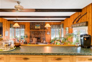 Photo 18: 7018 Highway 97A: Grindrod House for sale (Shuswap)  : MLS®# 10218971