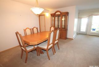Photo 7: 104 331 Macoun Drive in Swift Current: Trail Residential for sale : MLS®# SK838092