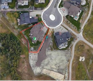 Photo 42: 214 Mystic Ridge Park SW in Calgary: Springbank Hill Detached for sale : MLS®# A1071555