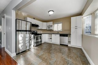 Photo 29: 3580 WILLIAM Street in Vancouver: Renfrew VE House for sale (Vancouver East)  : MLS®# R2594196