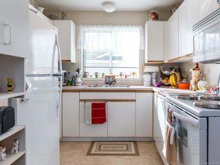 Photo 13: A 607 Bunting Pl in COMOX: CV Comox (Town of) Half Duplex for sale (Comox Valley)  : MLS®# 780090