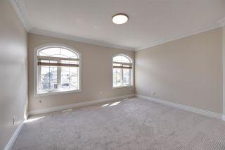 Photo 28: 11016 177 Avenue in Edmonton: Zone 27 House for sale : MLS®# E4244099