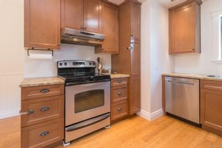 Photo 9: 326 Obed Ave in : SW Gorge House for sale (Saanich West)  : MLS®# 882113
