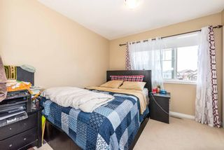 Photo 27: 333 Luxstone Way SW: Airdrie Semi Detached for sale : MLS®# A1107087