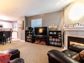 """Photo 9: 206 121 SHORELINE Circle in Port Moody: College Park PM Condo for sale in """"HARBOUR HEIGHTS"""" : MLS®# R2518811"""