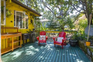 Photo 2: 3835 Synod Rd in : SE Cedar Hill House for sale (Saanich East)  : MLS®# 882676
