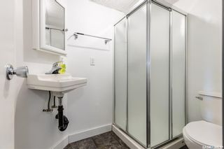 Photo 22: 220 E Avenue North in Saskatoon: Caswell Hill Residential for sale : MLS®# SK851927