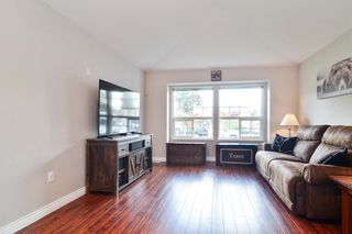 Photo 6: 26984 27B Avenue in Langley: Aldergrove Langley House for sale : MLS®# R2624154