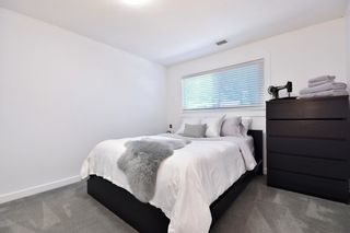 Photo 14: 34536 LABURNUM Avenue in Abbotsford: Abbotsford East House for sale : MLS®# R2182871