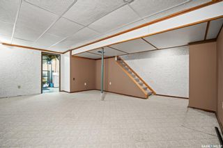 Photo 22: 50 Oakview Drive in Regina: Uplands Residential for sale : MLS®# SK851899