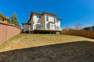 Photo 2: 1197 HOLLANDS Way in Edmonton: Zone 14 House for sale : MLS®# E4253634