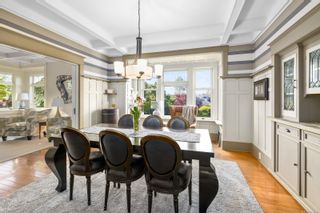 Photo 13: 2604 Roseberry Ave in : Vi Oaklands House for sale (Victoria)  : MLS®# 876646