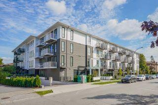 Main Photo: 409 10168 149 Street in Surrey: Guildford Condo for sale (North Surrey)  : MLS®# R2617862