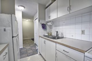 Photo 9: 203 110 2 Avenue SE in Calgary: Chinatown Apartment for sale : MLS®# A1089939