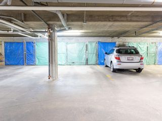 Photo 24:  in Edmonton: Zone 56 Condo for sale : MLS®# E4256917
