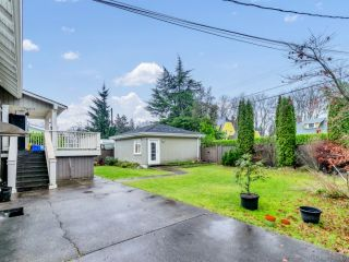 Photo 19: 5737 ADERA Street in Vancouver: South Granville House for sale (Vancouver West)  : MLS®# R2559193