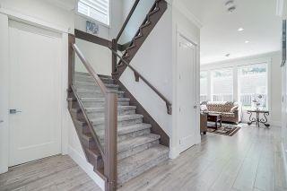 Photo 12: 14938 63 Avenue in Surrey: Sullivan Station House for sale : MLS®# R2584854