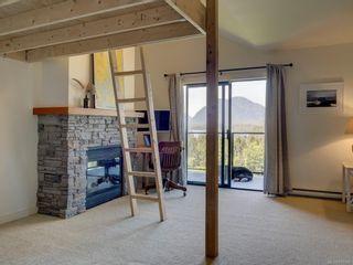 Photo 15: 205 591 Pfeiffer Cres in : PA Tofino Condo for sale (Port Alberni)  : MLS®# 876366