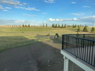 Photo 20: 107 Brome Bend in Rural Rocky View County: Rural Rocky View MD Detached for sale : MLS®# A1107631