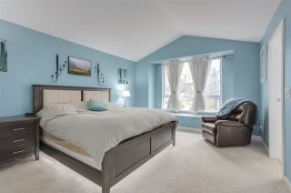 """Photo 10: 3379 PRINCETON Avenue in Coquitlam: Burke Mountain House for sale in """"Amberleigh"""" : MLS®# R2258248"""