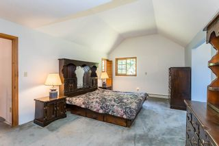 Photo 22: 12680 BELL Street in Mission: Stave Falls House for sale : MLS®# R2595620