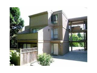 Photo 2: 304 9155 SATURNA Drive in Burnaby: Simon Fraser Hills Condo for sale (Burnaby North)  : MLS®# V1121701