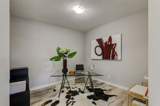 Photo 13: 47 CRANBROOK Green SE in Calgary: Cranston Detached for sale : MLS®# C4276214