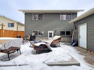 Photo 38: 16 Wood Crest Close SW in Calgary: Woodlands Detached for sale : MLS®# A1072752
