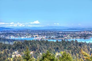 Photo 1: 3425 Robson Pl in VICTORIA: Co Triangle Land for sale (Colwood)  : MLS®# 702859