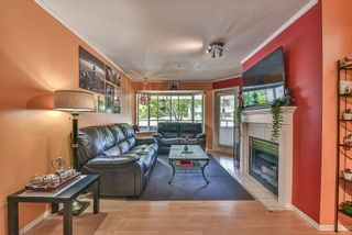 "Photo 8: 122 2962 TRETHEWEY Street in Abbotsford: Abbotsford West Condo for sale in ""CASCADE GREEN"" : MLS®# R2473837"
