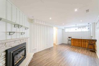 Photo 28: 17 Valentine Drive in Toronto: Parkwoods-Donalda House (2-Storey) for lease (Toronto C13)  : MLS®# C5217207