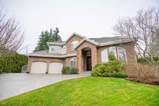 """Photo 3: 13711 22B Avenue in Surrey: Elgin Chantrell House for sale in """"CHANTRELL PARK"""" (South Surrey White Rock)  : MLS®# R2237432"""