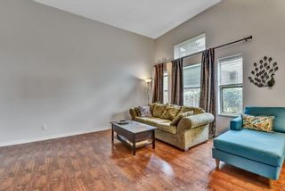 "Photo 19: 39 22280 124 Avenue in Maple Ridge: West Central Townhouse for sale in ""Hillside Terrace"" : MLS®# R2550841"