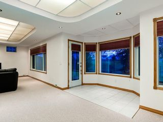 Photo 35: 132 HAMPSHIRE Grove NW in Calgary: Hamptons Detached for sale : MLS®# A1104381