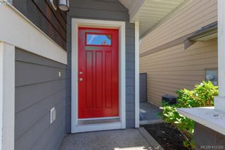 Photo 34: 1161 Sikorsky Rd in VICTORIA: La Westhills House for sale (Langford)  : MLS®# 817241