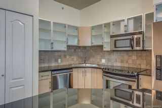 Photo 11: 402 845 Yates St in Victoria: Vi Downtown Condo for sale : MLS®# 844824
