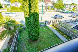 Photo 31: 6061 MAIN Street in Vancouver: South Vancouver 1/2 Duplex for sale (Vancouver East)  : MLS®# R2577762