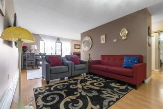 """Photo 2: 360 8151 RYAN Road in Richmond: South Arm Condo for sale in """"MAYFAIR COURT"""" : MLS®# R2580681"""