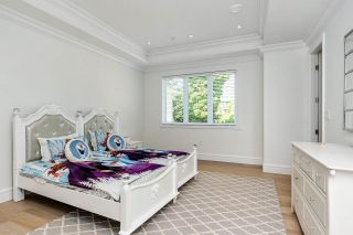 Photo 24: 14020 MARINE Drive: White Rock House for sale (South Surrey White Rock)  : MLS®# R2478365
