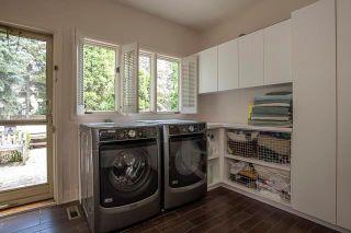 Photo 21: 467 Park Boulevard East in Winnipeg: Tuxedo Residential for sale (1E)  : MLS®# 202017789