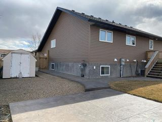 Photo 24: 112 15th Street in Battleford: Residential for sale : MLS®# SK851920