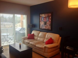 Photo 5: 407 611 Brookside Rd in : Co Latoria Condo for sale (Colwood)  : MLS®# 876859