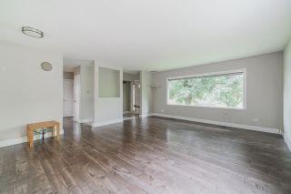 Photo 7: 42439 SOUTH SUMAS Road in Sardis - Greendale: Greendale Chilliwack House for sale (Sardis)  : MLS®# R2608078
